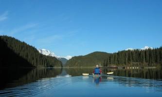 Tutka_Bay_Lagoon_Hatchery_Trail-nhvyjv