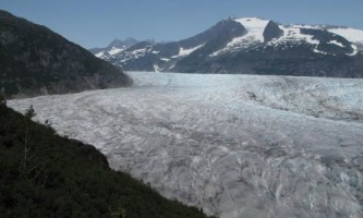 West-Glacier-Trail-01-mvi5ha