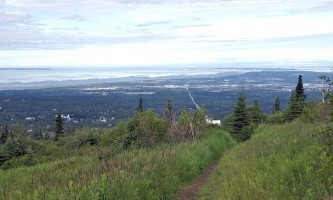 White-Spruce-Trail-nhvyp8