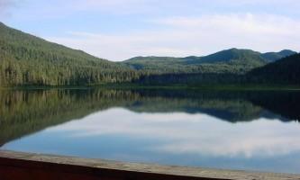 Windfall-Lake-Trail-nhvyuy