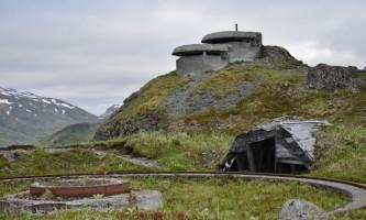 Bunker_Hill2013-2-nyaiqn