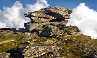Anvil_Rock-anvil_anvil_mountain-oakfso