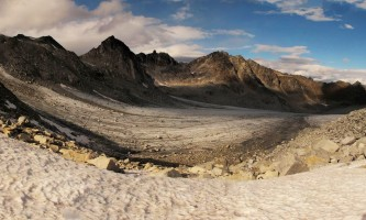 Snowbird_Glacier-IMG_1116z-pc4ex0