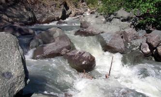 Eagle-River-Nature-Center-_2_-ma7uha