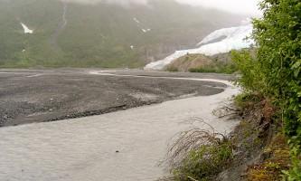 Glacial_river-08-mryhtm