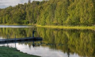 Little-campbell-lake-Set30Enhancer3from_MG_6575-niyzlp