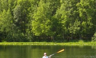 Little-campbell-lake-IMG_2569-niyzm6
