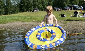 Little-campbell-lake-IMG_3636-niyzmd