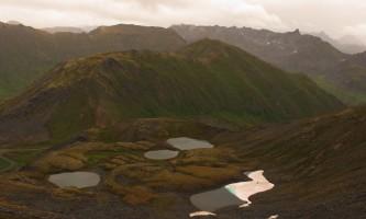 Summit_Lake_Recreation_Area-IMG_5227-p96x6o