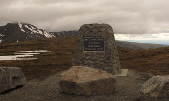 Summit_Lake_Recreation_Area-IMG_4541-p96x78