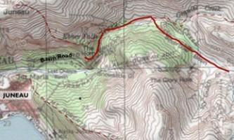 Perseverance-Trail-Perseverance_Trail2-o2cmvu