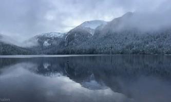 Perseverance-Trail-PERSEVERANCE_Lake-p5uqqi