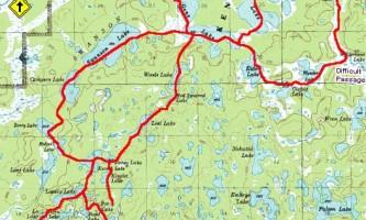 Swanson-River-Canoe-Route-2-nhvwe3