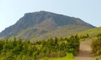 Flattop-Mountain-Trail-DSC00239-p4ii5v