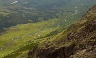 Flattop-Mountain-Trail-DSC00264-p4ii61