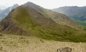 Flattop-Mountain-Trail-DSC00266-p4ii64
