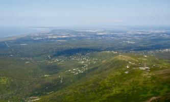Flattop-Mountain-Trail-DSC00269-p4ii68