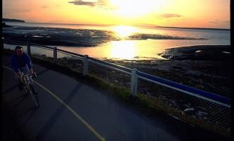 Coastal-Trail-_34_-ma7ugz