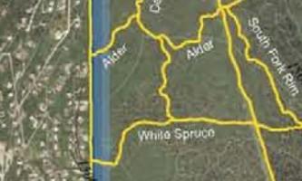 Alder-Trail-02-mxq46o