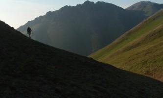 Trails-blacktail-ptarmigan-brent-voorhees-pf22oy