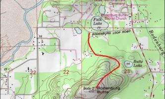 Bodenburg-Butte-Trail-01-mxq4fn