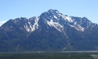 Bodenburg-Butte-Trail-DSC01518-o5p6n8
