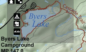 Byers-Lake-Trail-02-mxq4ig