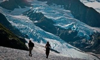 Byron-Glacier-Byron_Glacier_RSK_014-pfev8q