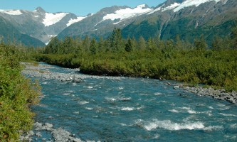 Byron-Glacier-Byron_Glacier_RSK-pfev8l