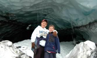 2005-08-22_Byron_Glacier-DSC_2987-pfev8x