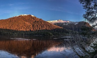 Connell-lake-trail-Connell_Lake_Alpenglow-p5v0pf