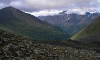 National_Park_Services-Crowcreek Trail-pd5lpl