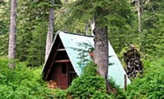 Davidof-Lake-Trail-01-mxq53h
