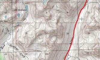 Gold-Mine-Trail-02-mxq5vs