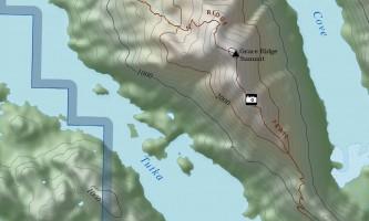 Grace-Ridge-Trail-08-mxq5z8