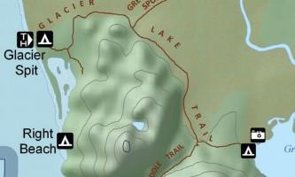 Glacier-Lake-Trail-07-mxemu3