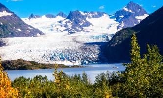 Grewingk-Glacier-06-mxemtx