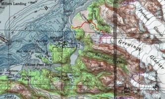 Grewingk-Glacier-Trail-08-mxemua