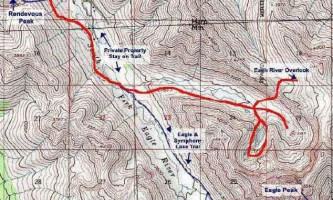 Hanging-Valley-Trail-2-nhvzdj