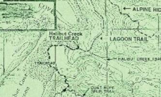 Lagoon-Trail-02-mxq6ls