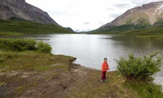 Landmark-gap-lake-trail-north-denali-highway-_16A3497-o9f4rs