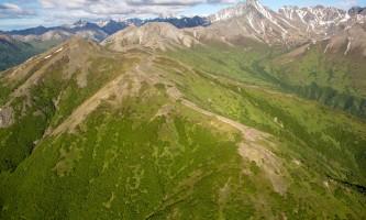 Lazy-Mountain-Trail-lazy-mountain-trail-1463-pbbad8