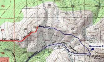 Lazy-Mountain-Trail-Lazy_Mountain_Trail2-pbbac9