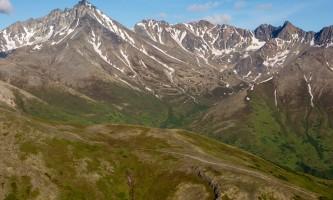 Lazy-Mountain-Trail-lazy-mountain-trail-1464-pbbadc