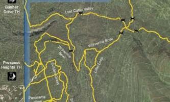 Lost-Cabin-Valley-Trail-02-mxq6q4