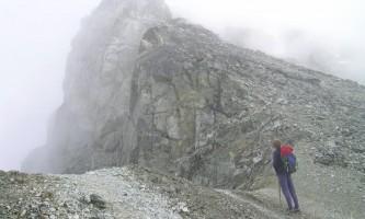 Matanuska_Peak-97-Just_below_the_summit_of_Matanuska_Peak-pblx7d