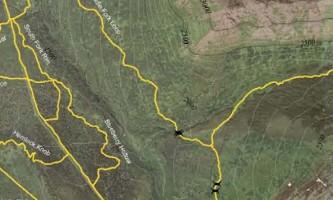 Middle-Fork-Loop-Trail-02-mxq6zl