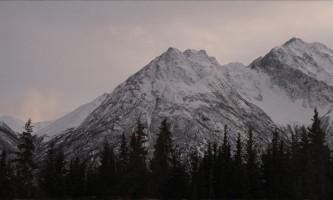Pioneer_Peak_Trail-IMG_1934z-p98qsi