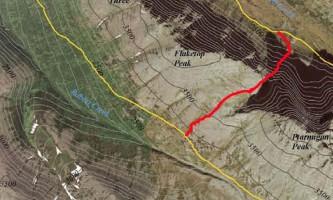 Ptarmigan-Pass-Trail-2-nhvs55