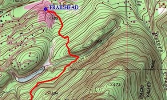 Ptarmigan-Valley-Trail-2-nhvs5i